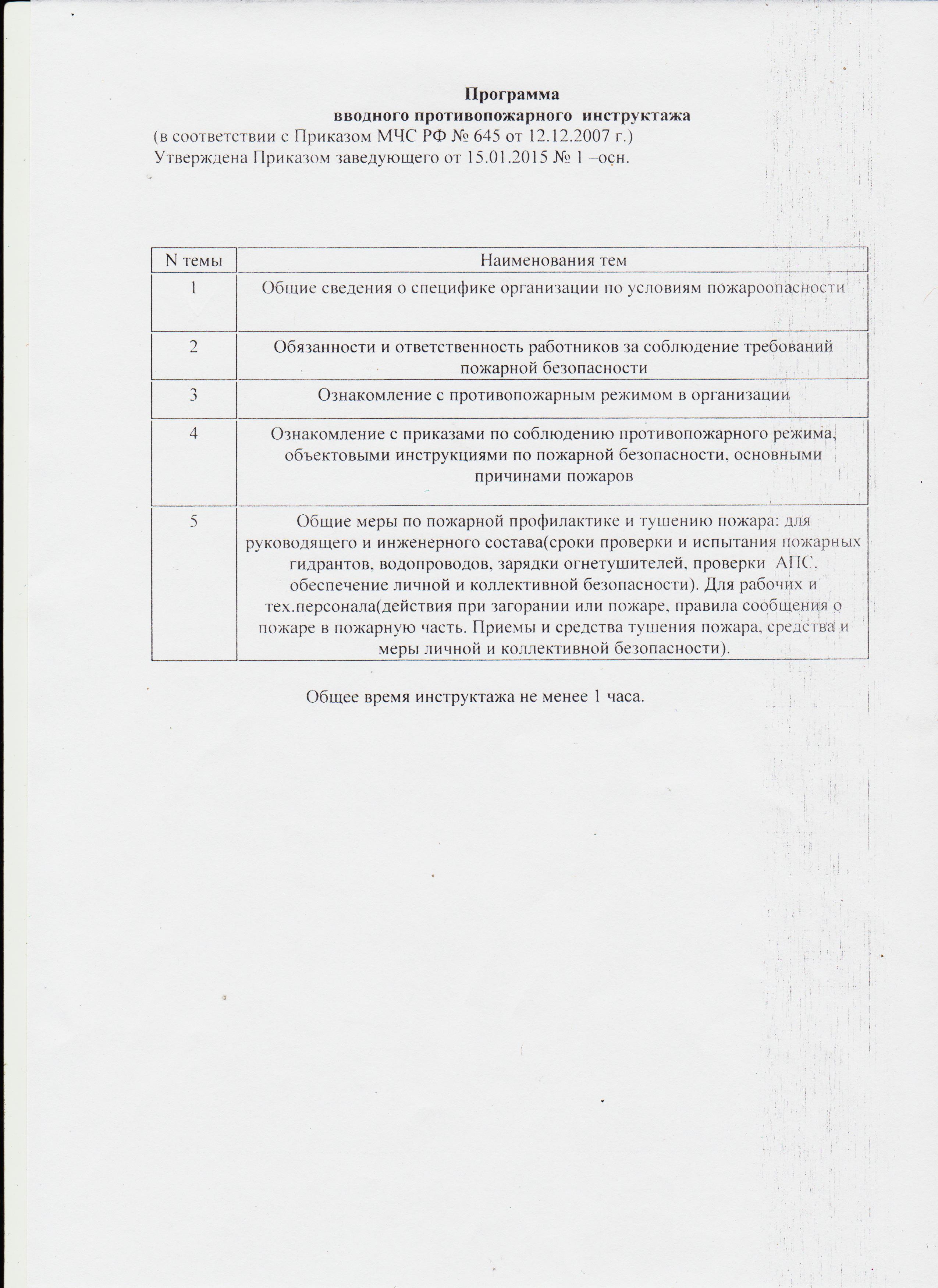 Вакансии урологов в поликлиниках москвы